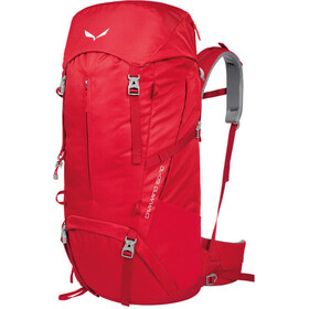 SALEWA Cammino 60 Sac à dos, pompei red